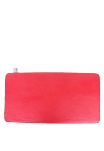117790f40d1d6 Shop Oh My Bag Shaper for Louis Vuitton Speedy 35 Online on ZALORA ...