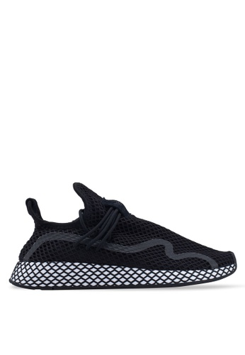reputable site official site best supplier adidas originals deerupt s