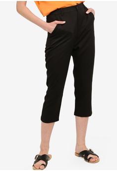 Durable Adidas Original Firebird Track Pants Womens Shoes
