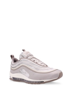 Nike Men's Nike Air Max 97 UL 17