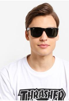 3525749e40 Buy Ray-Ban Sunglasses For Women Online on ZALORA Singapore
