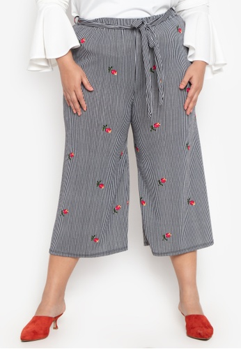 M and M blue Square Pants 43890AA0C364EAGS_1