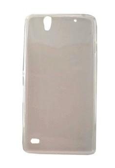 Xperia C4 TPU Thin Case