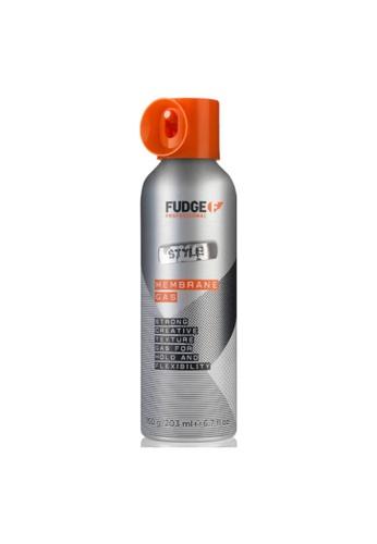 FUDGE orange Fudge Membrane Gas 150g [FU8011] 41D2EBE2FDDFACGS_1