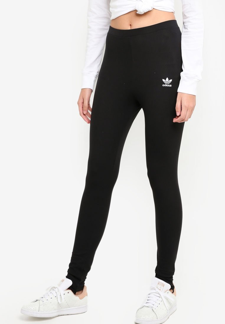 leggings Black sc adidas originals adidas pwqYtY