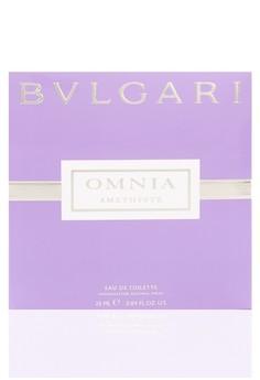 Bvlgari Omnia Crystal Jewel Charm EDT 25ML