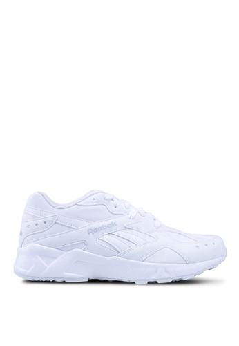 Reebok multi Aztrek Shoes 295DCSH1B19C78GS_1