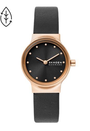 SKAGEN black Freja Watch SKW3004 6DF71AC188468AGS_1