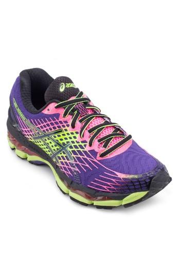Gel-Nimbus 1esprit 手錶7 運動鞋, 女鞋, 運動鞋