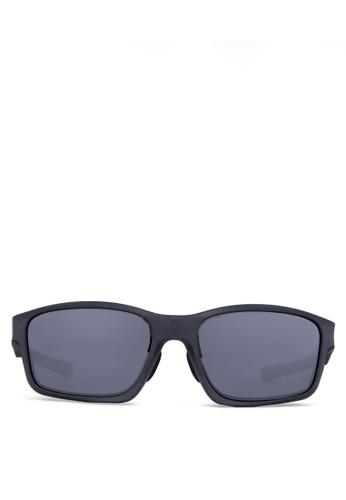Chainlink 太陽esprit台北門市眼鏡, 飾品配件, 飾品配件