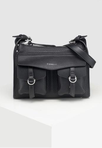adf283192d1 Buy Fiorelli Layla Slouchy Pocket Sling Bag Online on ZALORA Singapore