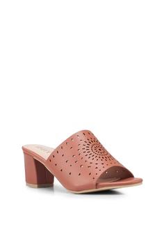 8bfdaf37791 Spiffy Perforated Heels HK  179.00. Sizes 5 6 7 8 9 · Spiffy silver Elegant  Ladies ...