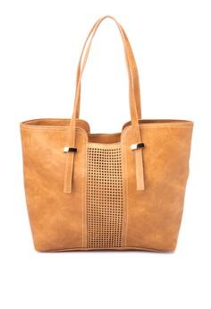 Lainey Handbag
