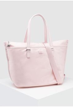 30b4dbfa0f0 Buy Agnes B Bags For Women Online on ZALORA Singapore