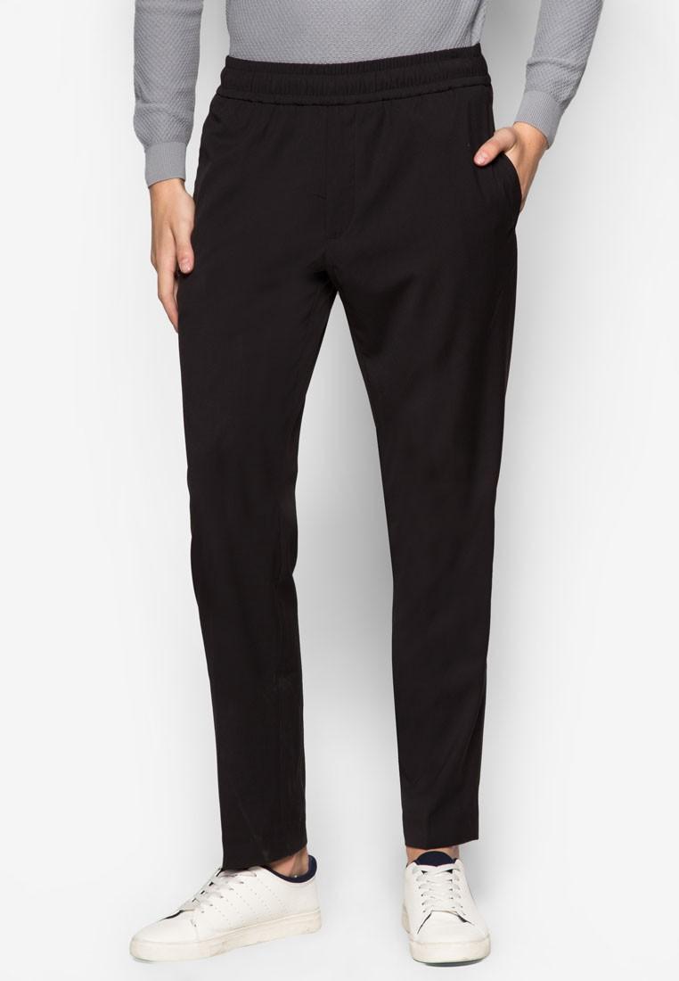 Pocket Jogging Trousers