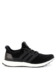 9e02e851fb0207 adidas black adidas ultraboost shoes 169BDSHB9EAACDGS 1