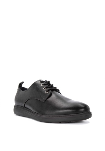 Call It Spring black Collins Shoes 91893SH5285673GS_1