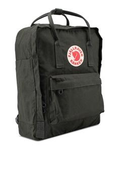 f0fe3f2b24 Fjallraven Kanken Kanken Classic Backpack S  139.00. Sizes One Size