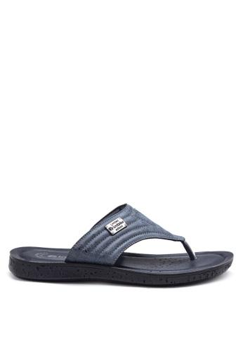 Inblu blue Aerowalk by Inblu VN15-Sandals & Flip Flops IN809SH98MWFPH_1