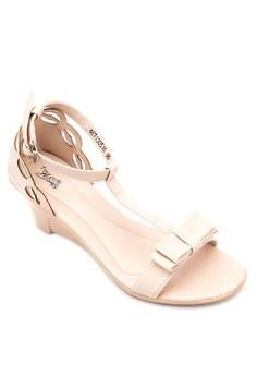 Dagney High Heels