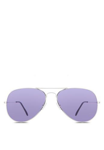 飛行員太陽眼鏡, 飾品配件esprit outlet台北, 飛行員框