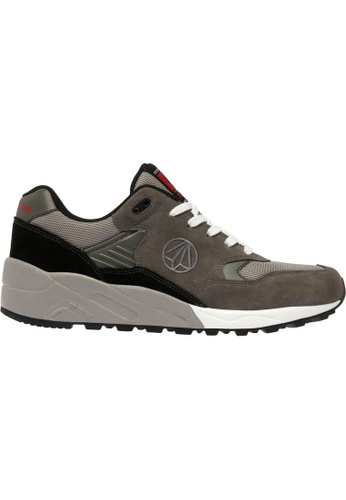 paperplanes brown Paperplanes-1348 Causal Camp Walking Sneakers Shoes US Women Size PA355SH47PKUSG_1