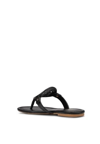 cd6b66c9bd0c Buy ALDO Cheivia Sandals Online