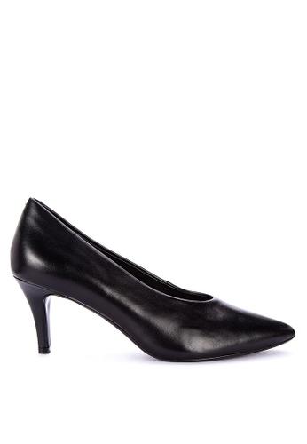 sports shoes 5d920 d456e Ari Pumps