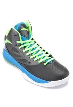 Basketball Shoes 1531102-2