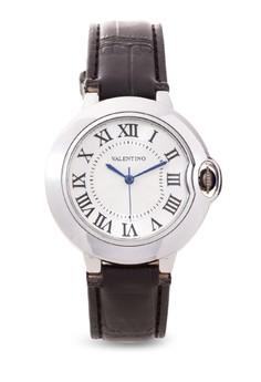 Analog Watch 20121917