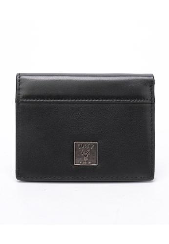 DUSTY black JX-Cardholder C3CA5AC0780796GS_1