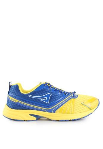 Ardiles multi Men Trailhawk Running Shoes AR073SH0UM2FID_1