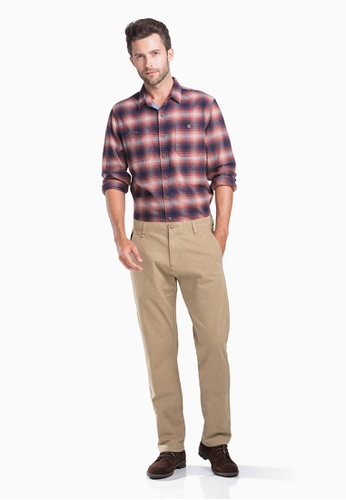 Where can buy dockers