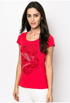 Freedon T-Shirt
