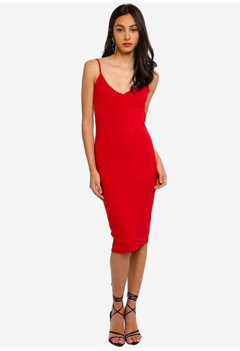 dad9108c54 Buy EVENING DRESSES Online