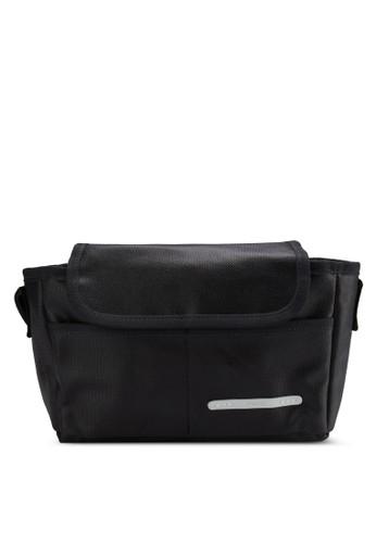 耐用帆布 907 R 小包, 韓系時尚,esprit tote bag 梳妝