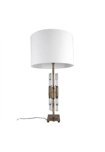 Renaissance Touch white Alyssa Muhlach - Money (Lamp) 420B5ES077D205GS_1