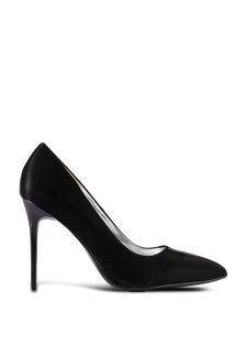 STESSY High Heel Pumps bone