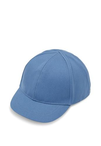 NAME IT blue Hurme Cap 5EEC3KCAF8DBD9GS_1