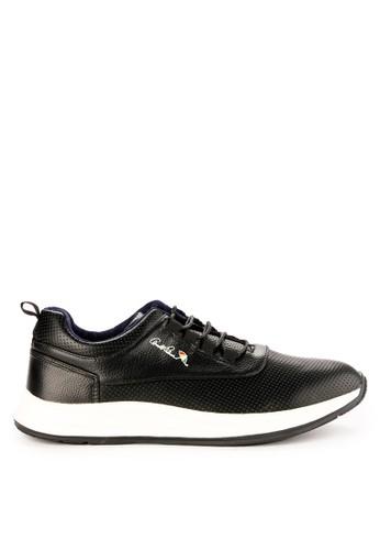 Arnold Palmer black Arnold Palmer Men'S Shoes 126 A4CA1SH6F4CAC1GS_1