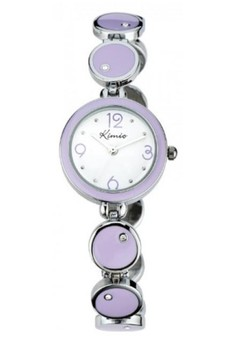 KIMIO Women's Ceramic Bracelet Watches