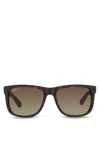Justin esprit outlet 台灣偏光太陽眼鏡, 飾品配件, 飾品配件