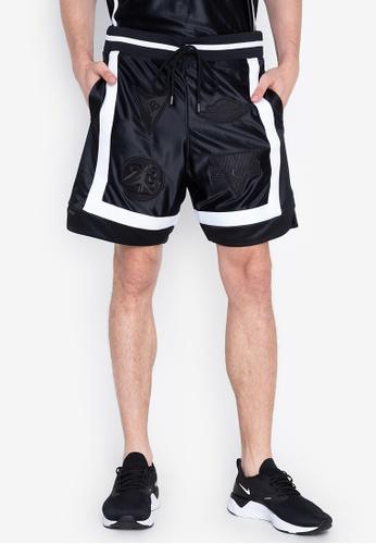 18c651e2aa7 Jordan Dna Diamond Men's Shorts