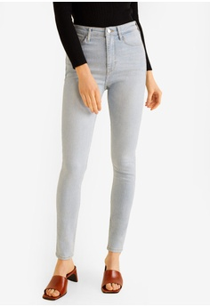 1454765e Shop Jeans for Women Online on ZALORA Philippines
