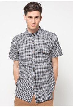 harga Jiayiqi Mens Exercise Sports T-shirts Fashion Under Armour Short Sleeve Crew Neck Tee (buy 1 get 1 freebie) - intl Lazada.co.id