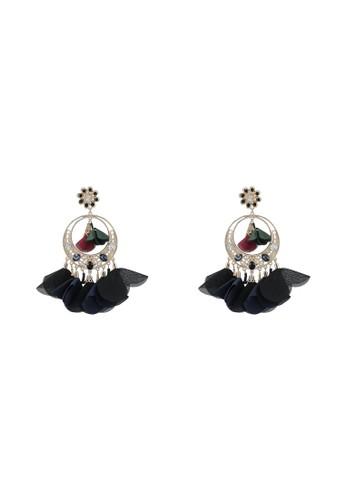 ALDO multi Vericlya Earrings BCF44AC15E70D0GS_1
