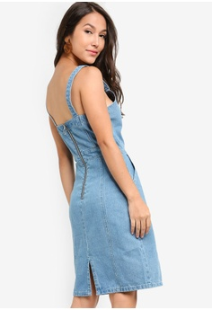 8dfcae5554d9 Buy MINI DRESSES Online | ZALORA Malaysia & Brunei