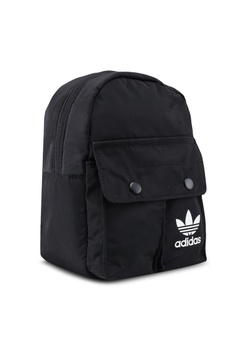 1d808ac8d4e adidas adidas originals backpack xs S  55.00. Sizes One Size