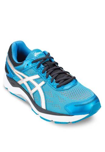 Gel-Fortitudeesprit 台中 7 (2E) 運動鞋, 鞋, Stability
