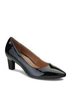 0070c73a9 Vionic black Madison Mia Patent W 5C216SHB568722GS_1